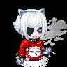 Monsteh's avatar