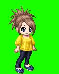 riot_girl_12's avatar