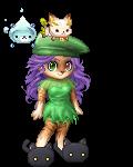 Kibsychaun's avatar