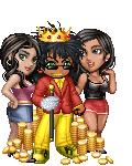 999-_The GodFather_-999's avatar