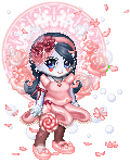 my_sweet_ohime-sama's avatar