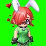 b.u.n.n.i.e's avatar
