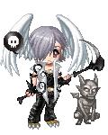 lovely_nobody00's avatar