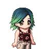 Xx Trapped Melody xX's avatar
