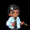 doohylloH's avatar