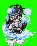 B..rok3n w!ngs's avatar