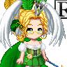 hmgc's avatar