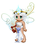 druidess_lena