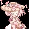 Freiyr's avatar