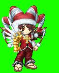 WantMoore's avatar