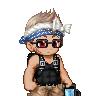 ii_Ed3ie_ii's avatar