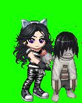 aaa170's avatar