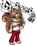 Squusey-Pie's avatar