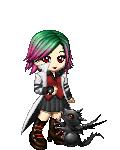 Nasuki41's avatar
