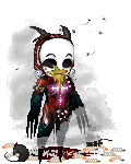 antique sea smoke's avatar