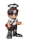 Criminologist's avatar
