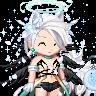 greendy01's avatar
