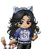 DarkHeartAngel 13's avatar