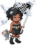 FiReKiTtY538's avatar