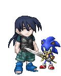 anbu assassin of the sand's avatar