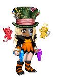 MadiMadz's avatar