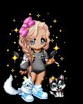 kaitycattt's avatar