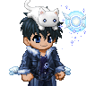 Yakunan Kensou's avatar