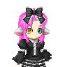Lotusblossom8's avatar