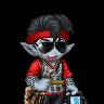 skrull pirate's avatar