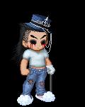xManoGamingx's avatar