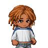 jumpy80's avatar
