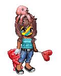 yukiuno's avatar