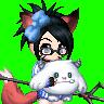 Dark Mage Meru's avatar