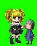 vampire_doll_lord