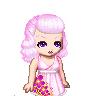 angelkitten2die4's avatar