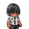 criss7978's avatar