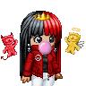 Hot _Thunder_Storm_'s avatar