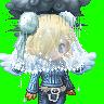 _-Bunneh Punk-_'s avatar