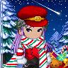 Zerotei's avatar