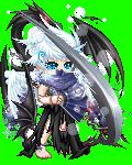 TheDarkenedElf's avatar