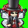 Okida_baka's avatar