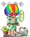 OMFG Tayl0r's avatar