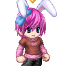 XxXShuichi-kunXxX's avatar