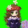 akaMorgana's avatar