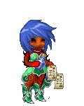 miyoko-chan43's avatar