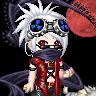 SadisticINK's avatar
