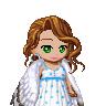candykc11's avatar