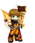 hiuza's avatar
