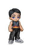 Captain montae 1735979's avatar