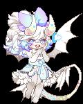 Lazyclue's avatar